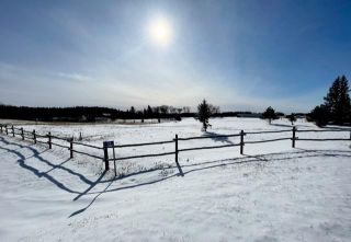 Photo 29: 13 Dane Drive in Carberry: R36 Residential for sale (R36 - Beautiful Plains)  : MLS®# 202105227