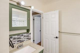 Photo 21: 3529 Savannah Ave in : SE Quadra House for sale (Saanich East)  : MLS®# 885273