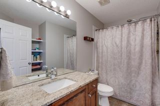 Photo 34: 20 Rockyledge Crescent NW in Calgary: Rocky Ridge Detached for sale : MLS®# A1123283
