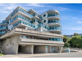 Photo 3: 202 14955 VICTORIA Avenue: White Rock Condo for sale (South Surrey White Rock)  : MLS®# R2617011