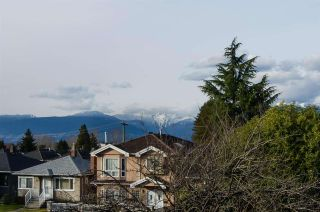 Photo 6: 2876 E 22ND Avenue in Vancouver: Renfrew Heights House for sale (Vancouver East)  : MLS®# R2577766