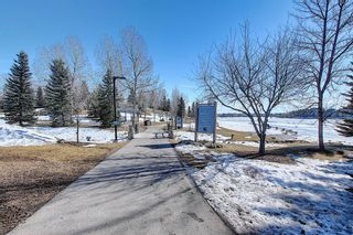 Photo 45: 326 428 Chaparral Ravine View SE in Calgary: Chaparral Apartment for sale : MLS®# A1078916