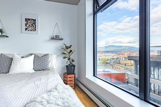 Photo 14: 1505 128 W CORDOVA Street in Vancouver: Downtown VW Condo for sale (Vancouver West)  : MLS®# R2625570