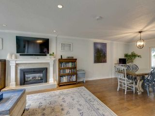 "Photo 4: 2183 SKYLINE Drive in Squamish: Garibaldi Highlands House for sale in ""Garibaldi Estates"" : MLS®# R2403833"