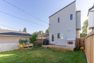 Photo 37: 11222 132 Street in Edmonton: Zone 07 House for sale : MLS®# E4261954