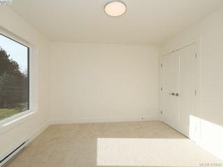 Photo 17:  in SIDNEY: Si Sidney South-East Half Duplex for sale (Sidney)  : MLS®# 814447