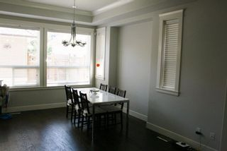 Photo 13: 2830 160 Street in South Surrey: Home for sale : MLS®# F1445566