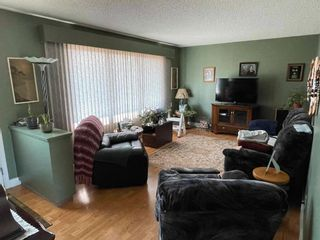 Photo 8: 10652 104 Street: Westlock House for sale : MLS®# E4254305