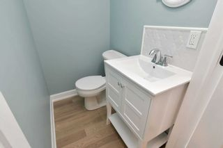 Photo 12: 78 Zina Street: Orangeville House (2-Storey) for sale : MLS®# W4660757