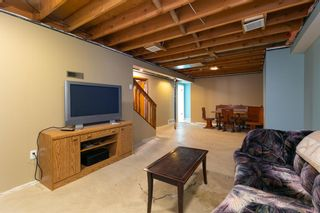 Photo 31: 1129 Downie Street: Carstairs Detached for sale : MLS®# A1072211