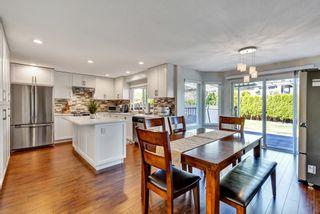 "Photo 10: 10691 CHESTNUT Place in Surrey: Fraser Heights House for sale in ""Glenwood Estates"" (North Surrey)  : MLS®# R2569617"