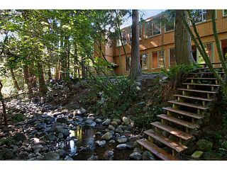 Photo 10: 1520 Taylor Way in : British Properties House for sale (West Vancouver)  : MLS®# V987656