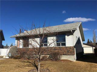 Photo 47: 12 WEST COPITHORNE Place: Cochrane House for sale : MLS®# C4049219
