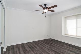 Photo 24: RANCHO BERNARDO Condo for sale : 2 bedrooms : 16470 Avenida Venusto #F