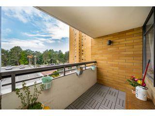Photo 16: 509 6631 MINORU Boulevard in Richmond: Brighouse Condo for sale : MLS®# R2404946