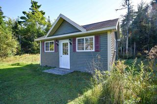 Photo 25: 5961 Highway 2 in Oakfield: 30-Waverley, Fall River, Oakfield Residential for sale (Halifax-Dartmouth)  : MLS®# 202124328