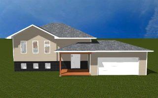 Photo 2: 0 Daisy Street: Gunton Residential for sale (R12)  : MLS®# 202026226