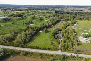 Photo 8: 7150 4th Concession Rd in New Tecumseth: Rural New Tecumseth Freehold for sale : MLS®# N5388663