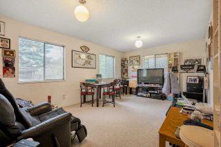 Photo 10: 7371 SCHAEFER Avenue in Richmond: Broadmoor House for sale : MLS®# R2587786