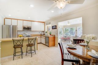 Photo 11: House for sale : 4 bedrooms : 15557 Paseo Jenghiz in San Diego