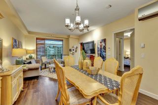 """Photo 13: B526 20716 WILLOUGHBY TOWN CENTRE Drive in Langley: Willoughby Heights Condo for sale in """"YORKSON DOWNS"""" : MLS®# R2621034"""