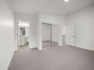 "Photo 14: 9425 STEPHENS Way in Halfmoon Bay: Halfmn Bay Secret Cv Redroofs House for sale in ""Halfmoon Bay Resort"" (Sunshine Coast)  : MLS®# R2587628"