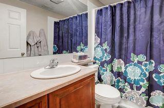 Photo 39: 83 HIDDEN CREEK PT NW in Calgary: Hidden Valley House for sale : MLS®# C4282209