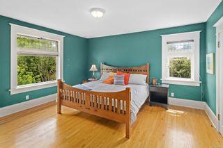 Photo 20: 757 Transit Rd in : OB South Oak Bay House for sale (Oak Bay)  : MLS®# 878842