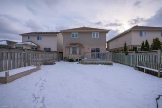 Photo 23: 1737 DEVOS Drive in London: North C Residential for sale (North)  : MLS®# 40058053