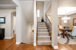Photo 12: 1381 TRAFALGAR Street in Coquitlam: Burke Mountain House for sale : MLS®# R2598546