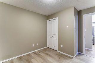 Photo 18: 219 18126 77 Street in Edmonton: Zone 28 Condo for sale : MLS®# E4252015