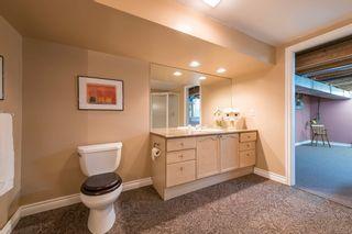 Photo 32: 547 Wallace Street in Burlington: Brant House (Bungalow) for sale : MLS®# W3214999