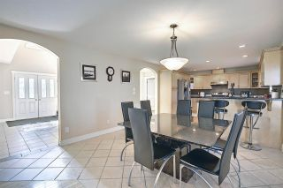 Photo 5: 1689 HECTOR Road in Edmonton: Zone 14 House for sale : MLS®# E4247485