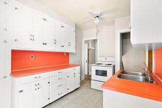 Photo 13: 586 Ingersoll Street in Winnipeg: Residential for sale (5C)  : MLS®# 202116133