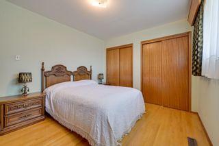 Photo 24: 7228 131A Avenue in Edmonton: Zone 02 House for sale : MLS®# E4265805