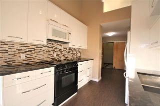 Photo 10: 424 4404 122 Street in Edmonton: Zone 16 Condo for sale : MLS®# E4239261
