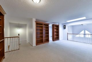 Photo 19: 307 1110 5 Avenue NW in Calgary: Hillhurst Apartment for sale : MLS®# A1079027