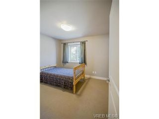 Photo 10: 3229 Ernhill Pl in VICTORIA: La Walfred Row/Townhouse for sale (Langford)  : MLS®# 713582
