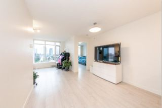 """Photo 7: 2305 7090 EDMONDS Street in Burnaby: Edmonds BE Condo for sale in """"REFLECTION"""" (Burnaby East)  : MLS®# R2561325"""