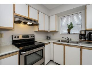 Photo 12: 203 3308 VANNESS Avenue in Vancouver: Collingwood VE Condo for sale (Vancouver East)  : MLS®# V1103547