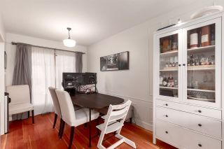 Photo 4: 1389 E 39TH Avenue in Vancouver: Knight House for sale (Vancouver East)  : MLS®# R2554919