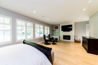 Photo 12: 1443 MILL Street in North Vancouver: Lynn Valley House for sale : MLS®# R2379970
