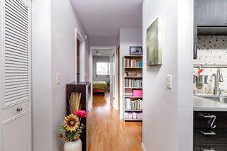 Photo 14: 306 550 E 6TH AVENUE in Vancouver: Mount Pleasant VE Condo for sale (Vancouver East)  : MLS®# R2350628