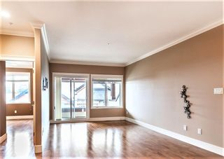 Photo 3: 104-4730 Skyline Way in Nanaimo: Condo for rent