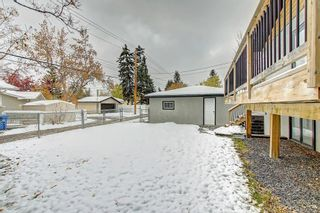 Photo 46: 72 Malibou Road SW in Calgary: Meadowlark Park Detached for sale : MLS®# C4210727