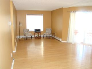 Photo 8: 209 11218 80 Street in Edmonton: Zone 09 Condo for sale : MLS®# E4241143