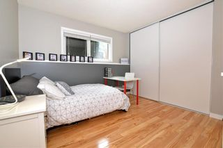 Photo 20: 58 Tranquil Bay in Winnipeg: Richmond West Residential for sale (1S)  : MLS®# 202021442