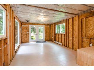 "Photo 31: 29688 CAMELOT Avenue in Abbotsford: Bradner House for sale in ""BRADNER"" : MLS®# R2456933"
