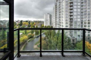 "Photo 16: 907 5380 OBEN Street in Vancouver: Collingwood VE Condo for sale in ""URBA BY BOSA"" (Vancouver East)  : MLS®# R2213034"