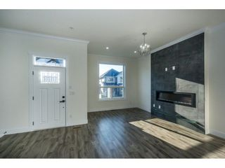 Photo 3: 36051 EMILY CARR Green in Abbotsford: Abbotsford East House for sale : MLS®# R2227849